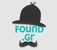 e9e1e458875 Found.gr | Προσφορές