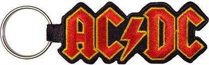 AC/DC Red