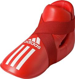 Adidas Semi Contact Shoes ADIBP04 Red