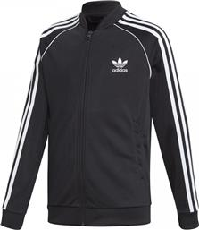 Adidas Superstar Track Jacket DV2896