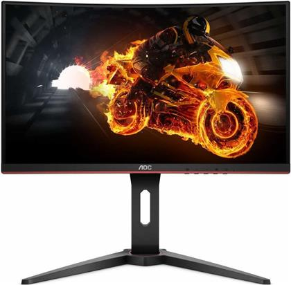 AOC C24G1 24'' Curved Gaming Monitor
