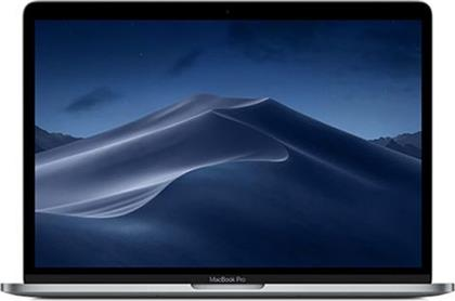 Apple MacBook Pro 13.3'' (i5-8257U/8GB/128GB) with Touch Bar (2019) Space Gray από το Kotsovolos