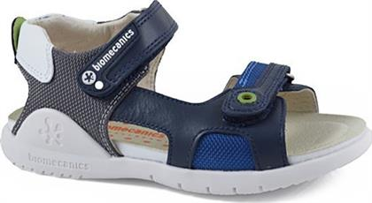Biomecanics 202193 Navy Blue