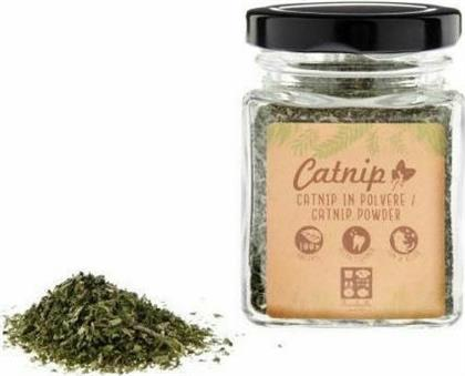 CATNIP POWDER 10GR