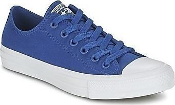 Converse All Star II Chuck Taylor Ox