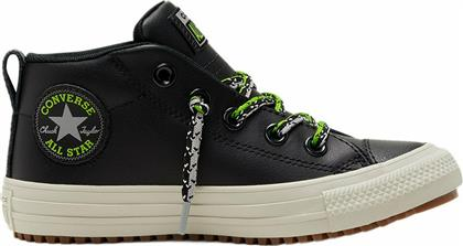 Converse Chuck Taylor All Star Street Boot 668489C