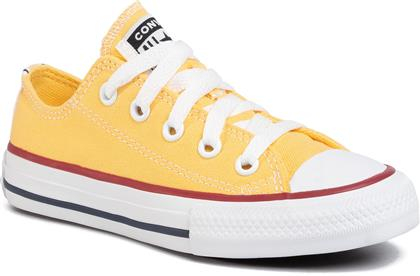 Converse Chuck Taylor All Star Twisted Varsity 666820C
