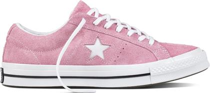 Converse One Star Cotton Candy