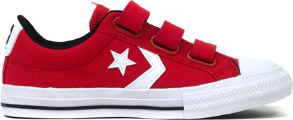 Converse Player 3V Ox 666950C