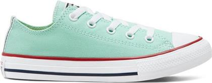 Converse Seasonal Colour Chuck Taylor All Star Low Top 666821C