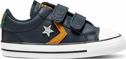 Converse Star Player 2V 768429C