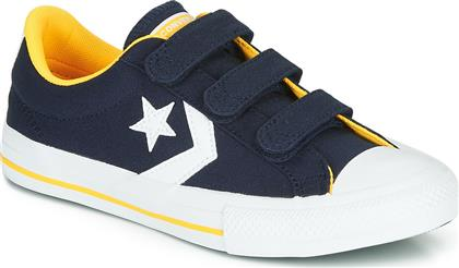 Converse Star Player 3V 666952C