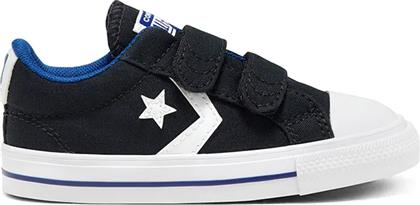Converse Star Player 766953C