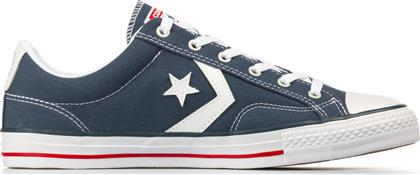 Converse Star Player CT Ox