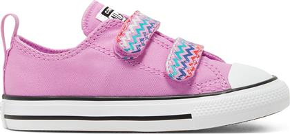 Converse VLTG Easy-On Chuck Taylor All Star Low Top 767194C
