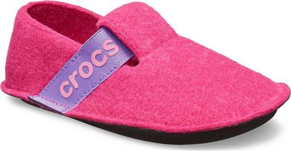 Crocs Classic Slipper 205349-6X0 Candy Pink