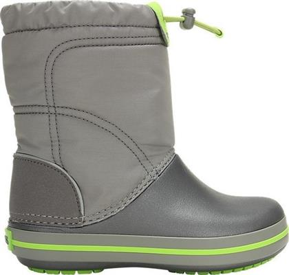 Crocs Crocband Lodgepoint Boot