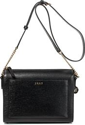 DKNY Bryant Md R74E3005 Black