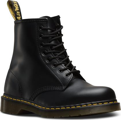 Dr. Martens 1460 Smooth 8 Eye 10072004