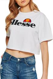 Ellesse Alberta SGS04484 Optic White από το Notos