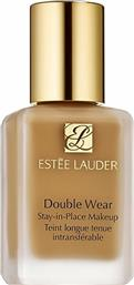 Estee Lauder Double Wear Stay-in-Place Makeup SPF 10 3N1 Ivory Beige 30ml