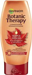 Garnier Botanic Therapy Maple Healer Conditioner 200ml