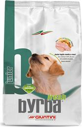 Giuntini Byrba Fresh Junior 2m-1y 12kg