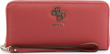 Guess Digital Vg SWVG685346 Red
