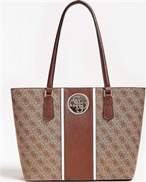 Guess Open Road HWSS7186240 Brown
