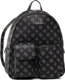 Guess Utility Vibe SP HWSP7751330 Black