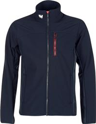 Helly Hansen Crew Softshell από το Plus4u