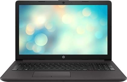 HP 250 G7 (i5-1035G1/8GB/256GB/FHD/No OS) από το Media Markt