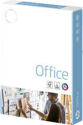 HP Office 80gr/m² A4 500 φύλλα