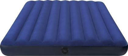 Intex Classic Downy Bed