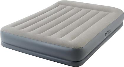 Intex Mid Rice Airbed