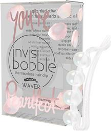 Invisibobble Waver Sparks Flying You're Pearlfect 3τμχ