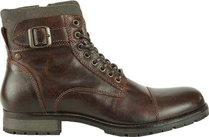 Jack & Jones 12140938 Brown