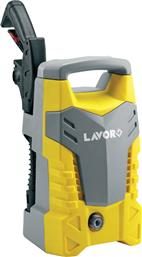Lavor Fast 120