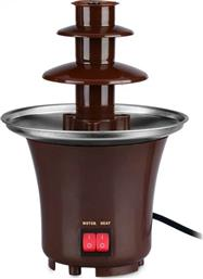 Mini Fondue Chocolate Fountain