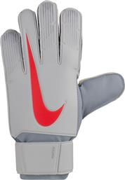 Nike Match Goalkeeper Gloves GS3370-043