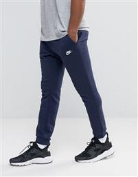 Nike NSW Jogger FT Club