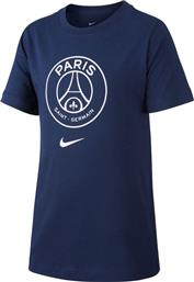 Nike Paris Saint-Germain Crest AQ7859-411