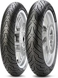 Pirelli Angel Scooter Front-Rear 120/70/12 51P