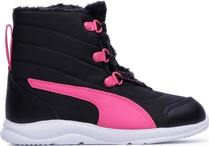 Puma Fun Racer Boot AC/PS