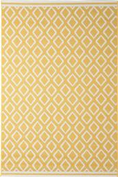 Royal Carpet Χαλί Flox 3 Yellow 160x235cm