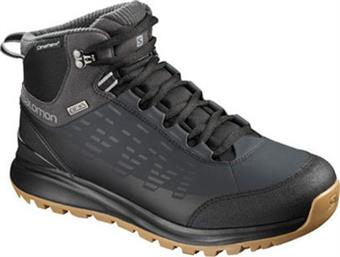 Salomon Kaipo CS WP 2 404717