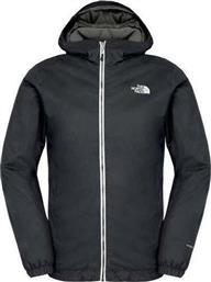 The North Face Quest Insulated από το Cosmos Sport