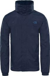 The North Face Resolve 2 Jacket από το Notos