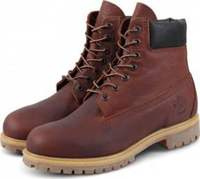 Timberland Heritage 6'' Premium A1R18-H40