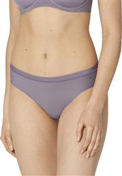 Triumph Smart Micro Brazilian-String Grey από το Plus4u